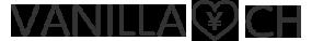 VANILLA CHロゴ